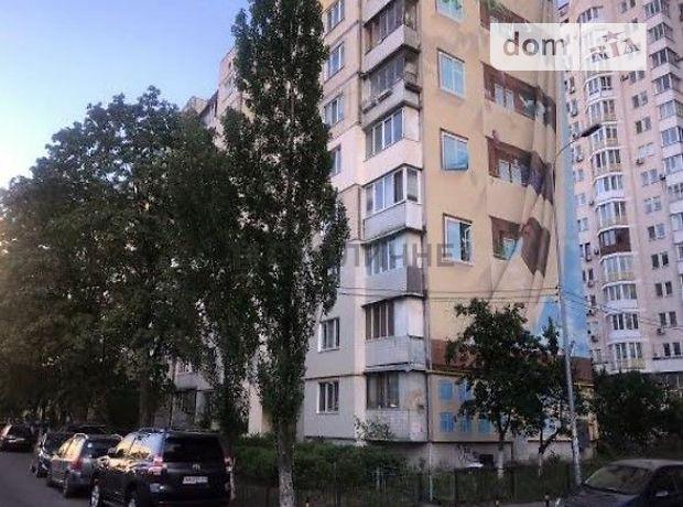Продажа трехкомнатной квартиры в Киеве, на ул. Маршала Тимошенко 29, район Оболонский фото 1