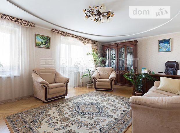 Продажа четырехкомнатной квартиры в Киеве, на ул. Маршала Тимошенко 13А, район Оболонский фото 1