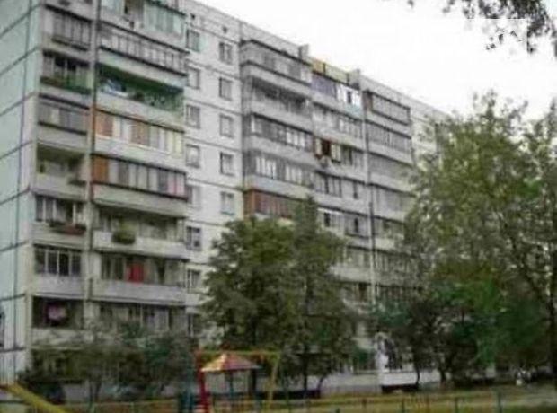 Продаж квартири, 3 кім., Київ, р‑н.Оболонський, ст.м.Мінська, Маршала Тимошенка вулиця