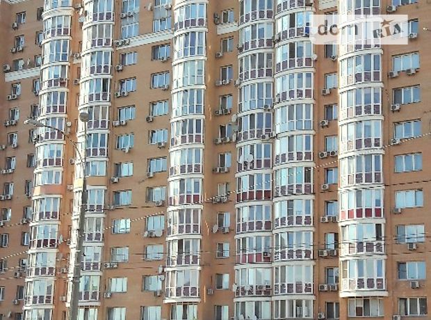 Продажа квартиры, 3 ком., Киев, р‑н.Оболонский, ст.м.Минская, Маршала Тимошенко улица, дом 21