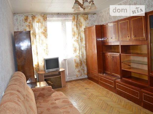 Продажа квартиры, 3 ком., Киев, р‑н.Оболонский, Мате Залки улица, дом 5а