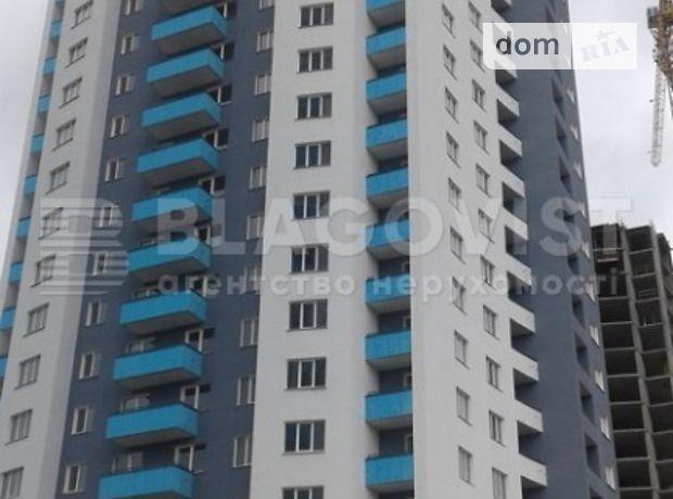 Продажа двухкомнатной квартиры в Киеве, на просп. Оболонский 1, район Оболонский фото 1