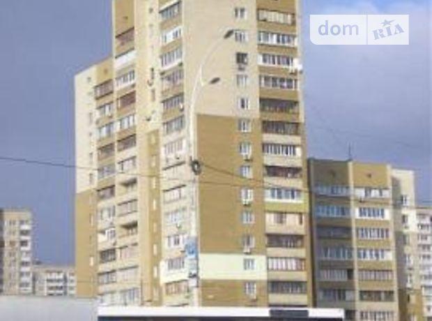 Продажа квартиры, 3 ком., Киев, р‑н.Оболонский, ст.м.Героев Днепра, Оболонский проспект, дом 49