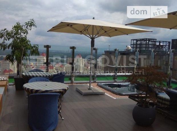 Продажа двухкомнатной квартиры в Киеве, на просп. Оболонский 26, район Оболонский фото 1