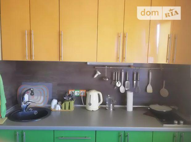Продажа трехкомнатной квартиры в Киеве, на просп. Оболонский 28, район Оболонский фото 1