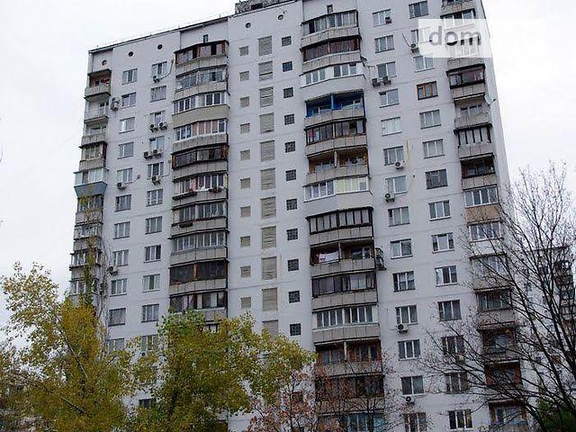 """Продаж квартири, 2 кім., Киев, р‑н.Оболонський, Оболонский пр-т, 18 """"Б"""""""