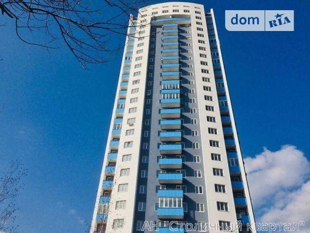 Продаж квартири, 2 кім., Киев, р‑н.Оболонський, Оболонский пр-т, 1