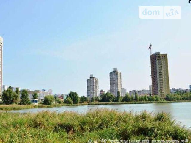 Продажа квартиры, 2 ком., Киев, р‑н.Оболонский, Оболонский пр-т, 2