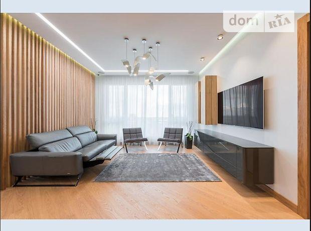 Продажа пятикомнатной квартиры в Киеве, на просп. Оболонский район Оболонский фото 1