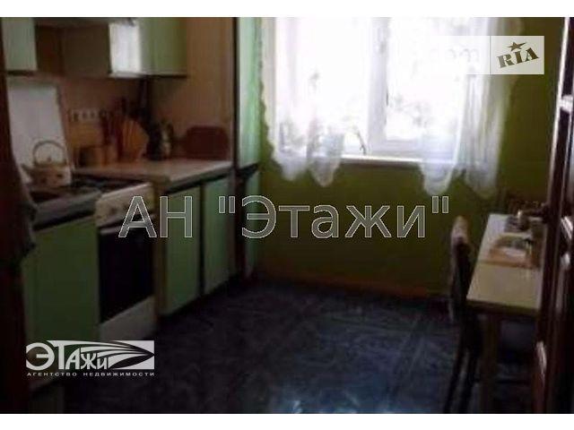 Продаж квартири, 3 кім., Киев, р‑н.Оболонський, Озерная ул., 14