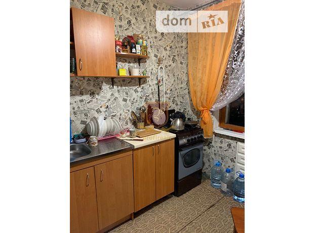 Продажа двухкомнатной квартиры в Киеве, на ул. Озерная 28, район Оболонский фото 1