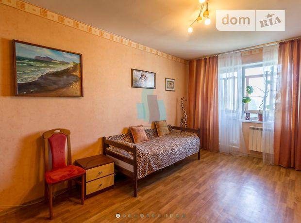 Продажа квартиры, 4 ком., Киев, р‑н.Оболонский, Петра Панча улица, дом 3