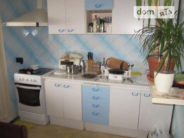 Продаж квартири, 2 кім., Киев, р‑н.Оболонський, ст.м.Минская, Полярная ул