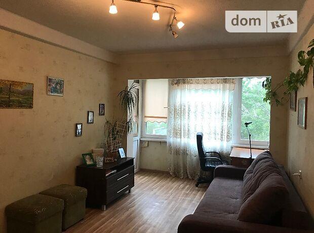 Продаж двокімнатної квартири в Києві на вул. Полярна 5, район Оболонський фото 1