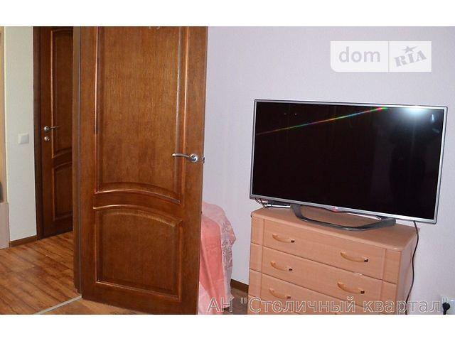 Продажа квартиры, 2 ком., Киев, р‑н.Оболонский, Семьи Кульженков ул., 33