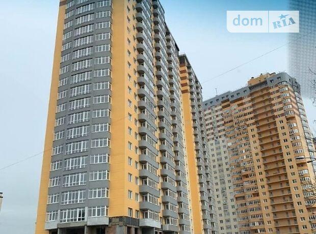 Продажа трехкомнатной квартиры в Киеве, на ул. Юрия Кондратюка 1, район Оболонский фото 1