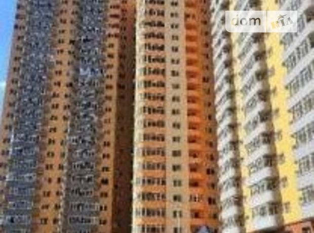 Продажа квартиры, 2 ком., Киев, р‑н.Оболонский, Юрия Кондратюка улица, дом 3