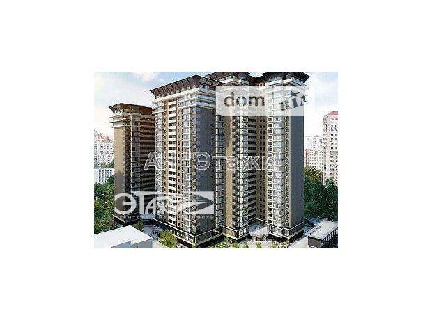 Продажа трехкомнатной квартиры в Киеве, на просп. Оболонский район Оболонский фото 1