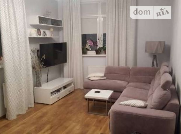 Продажа квартиры, 2 ком., Киев, р‑н.Оболонский, СемьиКульженков, дом 33