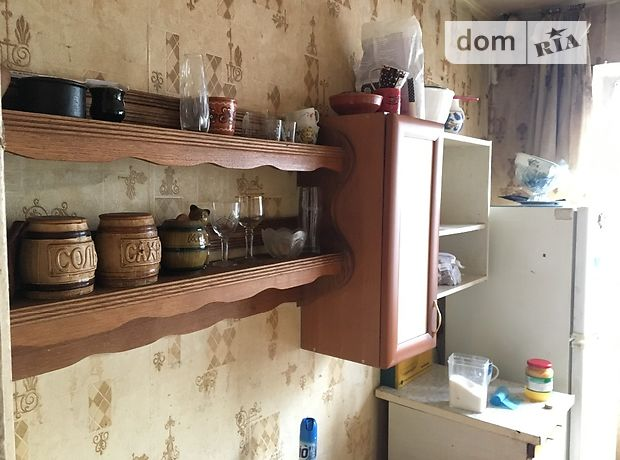 Продаж квартири, 3 кім., Київ, р‑н.Оболонський, ст.м.Мінська