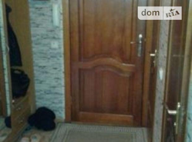 Продажа квартиры, 1 ком., Киев, р‑н.Оболонский, ст.м.Героев Днепра, Максименко