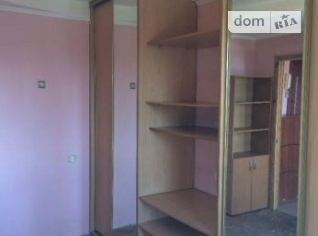 Продажа квартиры, 1 ком., Киев, р‑н.Оболонский, ст.м.Героев Днепра