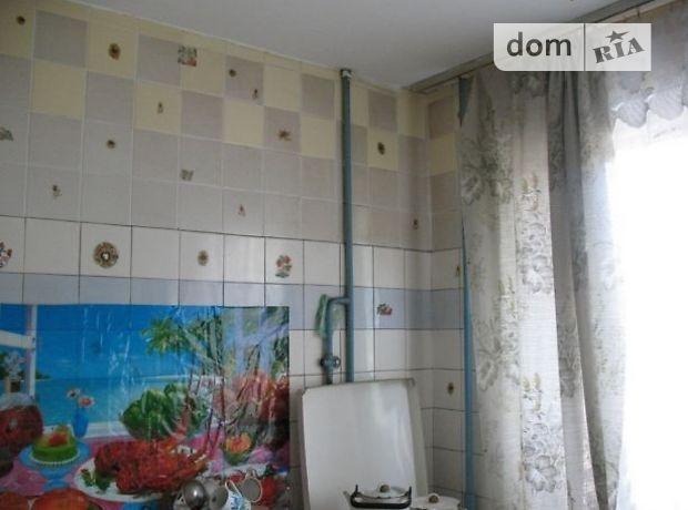 Продажа квартиры, 3 ком., Киев, р‑н.Оболонский