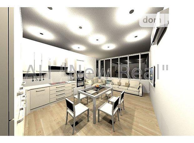 Продажа двухкомнатной квартиры в Киеве, на наб. Днепровская 14 район Осокорки фото 1