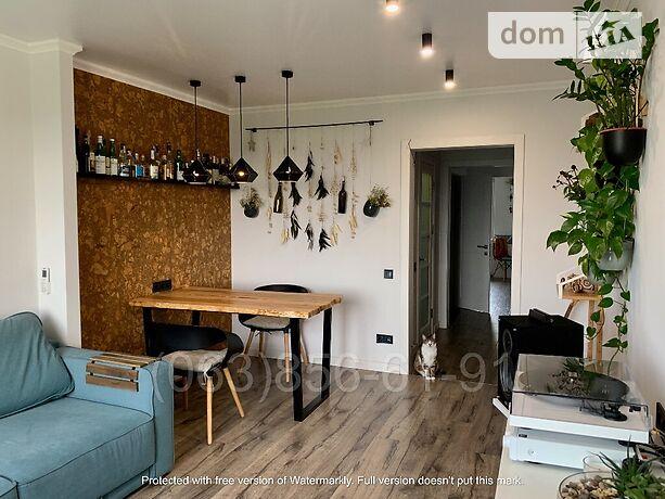 Продажа двухкомнатной квартиры в Киеве, на ул. Михаила Донца 2Б район Отрадный фото 1