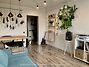 Продажа двухкомнатной квартиры в Киеве, на ул. Михаила Донца 2Б район Отрадный фото 3