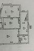 Продажа четырехкомнатной квартиры в Киеве, на бул. Леси Украинки 7-Б, кв. 345, район Печерск фото 2