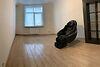 Продажа четырехкомнатной квартиры в Киеве, на бул. Леси Украинки 7-Б, кв. 345, район Печерск фото 4