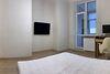 Продажа четырехкомнатной квартиры в Киеве, на бул. Леси Украинки 7-Б, кв. 345, район Печерск фото 7