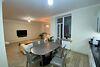 Продажа четырехкомнатной квартиры в Киеве, на бул. Леси Украинки 7-Б, кв. 345, район Печерск фото 1