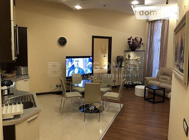 Продажа двухкомнатной квартиры в Киеве, на ул. Архитектора Городецкого 11б, район Печерский фото 1