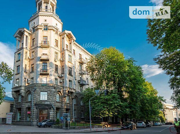 Продажа пятикомнатной квартиры в Киеве, на ул. Банковая район Печерский фото 1