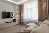 Продажа трехкомнатной квартиры в Киеве, на ул. Драгомирова 16 район Печерский фото 8
