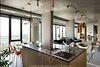 Продажа трехкомнатной квартиры в Киеве, на ул. Драгомирова 9 район Печерский фото 4