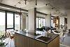 Продажа трехкомнатной квартиры в Киеве, на ул. Драгомирова 9 район Печерский фото 2