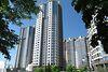 Продажа трехкомнатной квартиры в Киеве, на ул. Драгомирова 18 район Печерский фото 3