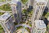 Продажа трехкомнатной квартиры в Киеве, на ул. Драгомирова 18 район Печерский фото 5