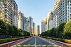 Продажа трехкомнатной квартиры в Киеве, на ул. Драгомирова 18 район Печерский фото 6