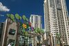 Продажа трехкомнатной квартиры в Киеве, на ул. Драгомирова 18 район Печерский фото 7