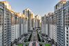 Продажа трехкомнатной квартиры в Киеве, на ул. Драгомирова 18 район Печерский фото 8