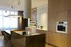 Продажа трехкомнатной квартиры в Киеве, на ул. Драгомирова район Печерский фото 1