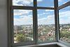 Продажа трехкомнатной квартиры в Киеве, на ул. Драгомирова район Печерский фото 7