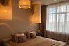 Продажа трехкомнатной квартиры в Киеве, на ул. Драгомирова район Печерский фото 8