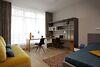 Продажа трехкомнатной квартиры в Киеве, на ул. Драгомирова 18 район Печерский фото 4