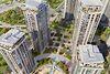 Продажа трехкомнатной квартиры в Киеве, на ул. Драгомирова 70 район Печерский фото 3