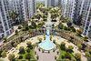 Продажа трехкомнатной квартиры в Киеве, на ул. Драгомирова 70 район Печерский фото 6